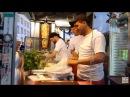 Самая знаменитая шаурма в мире Берлинский дёнер Мустафа кебаб Очередь на 2 часа