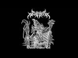 Azarath - Diabolic Impious Evil (Full Album)