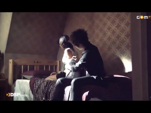 Kore Klip ~ Aşık Oldum Celladıma ~