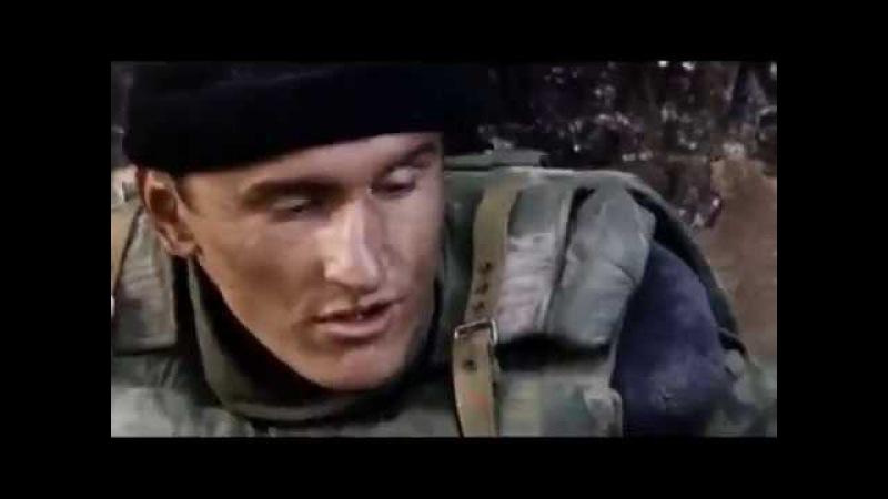 Документальный фильм Всем смертям назло » Freewka.com - Смотреть онлайн в хорощем качестве
