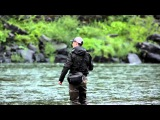 Steelhead Fly Fishing - Spey &amp Switch - Red Truck Fly Rods - Explore