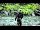 Steelhead Fly Fishing Spey Switch Red Truck Fly Rods Explore