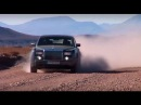 Rolls-Royce Phantom Off Road South America Commercial - Carjam TV Car TV Show 2015