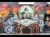 Банкиры евреи ротшильды