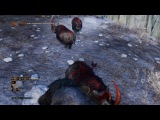 Прохождение Far Cry Primal - Дуэль зверей