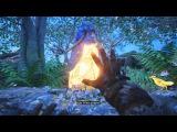 Прохождение Far Cry Primal - Видение Звери
