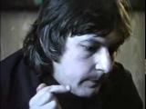 Майк Науменко - Интервью на англ.