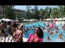 Каждую среду Pool Party,  присоединяйтесь к нам !