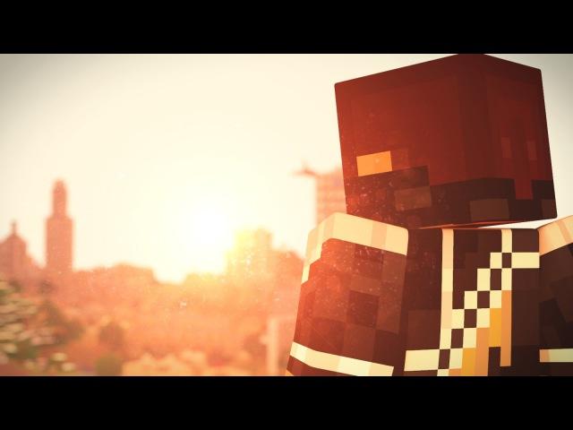 На Пороге Новой Жизни! 8 [Райские Приключения] - Minecraft