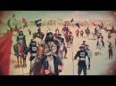 100 Великих Людей Исламской Уммы 1 Вступление