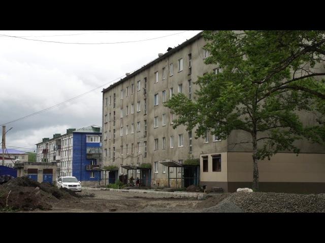 17.11.2017 Задержан второй подозреваемый в убийстве макаровского врача