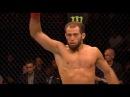 Майрбек Тайсумов лучшие моменты в UFC пять нокаутов Тайсумова