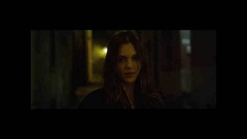 Black Atlass - Blossom [OFFICIAL VIDEO]