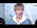 [ENG SUB] Heyo!TV B.A.P's Private Life Season 3 Episode 1- Part 2