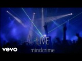 Queensryche - Live