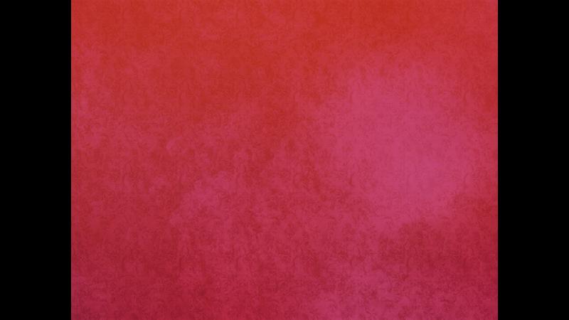 Людмила Михайловская Переделка старой дверцы от шкафа. Самодельные меловые краски