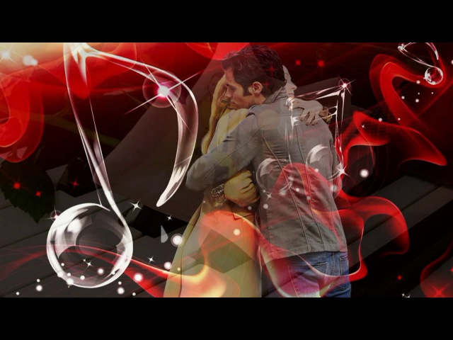 Музыка любви Владислава Вдовиченко автор видео Светлана Бружина