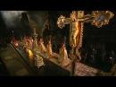 Ruggero Raimondi - Te Deum dalla Tosca di Puccini (Finale atto I) - Arena di Verona - Luglio 2006