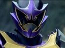 Power Rangers Mystic Force - Solaris Knight vs Koragg Episode 16 Soul Specter