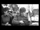 Навеки двадцатилетняя. Советский снайпер Роза Шанина из дневника и писем