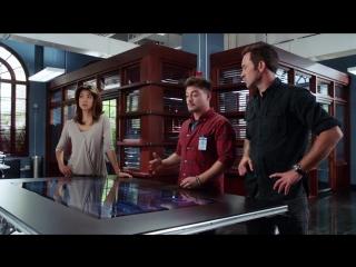 Hawaii Five-0 - Episode 7.19 - Puka 'ana - Sneak Peek 2