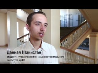Омские студенты секс видео фото 264-1000