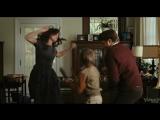 Странная жизнь Тимоти Грина / The Odd Life of Timothy Green (2012)