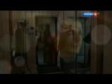 Клип к сериалу Наваждение - Юля и Артем
