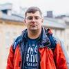 Dmitry Khrabrov