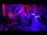 Reggaeton Battle Liuda Sheik Maria Colorada (Agua Blanca Salsa Fest)