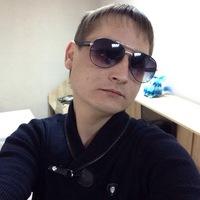 Александр Сапрыка