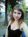 Алина Витальевна фото #26