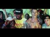 Machine Gun Kelly - Wild Boy (Official) ft. Waka Flocka Flame