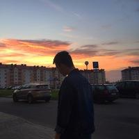 Козловский Андрей