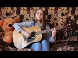скачать видео песни пой мне песни на проклятой гитаре поет девушка под гитару 10 тыс. видео найдено в Яндекс.Видео.mp4