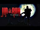 Оборотни / Волчья стая /Jin-Roh The Wolf Brigade 1999 720 р.