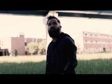 Skillet - Lions (2017) (Alternative Rock  Electronic)
