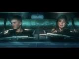 Duke Dumont - Ocean Drive  Russian Acoustic Cover   На русском  by BopoH