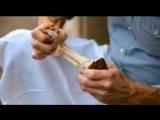 Хлеб - всему голова. Как приготовить правильный батон так, чтоб он был не только вкусный, но и полезный? Об этом и многом другом
