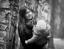 Екатерина Бодрова фото #42