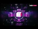 B.S.N.L 2   B Ray x Young H ( Masew Remix )   Ebox Records   Nhạc trẻ sôi động