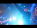 ONYX - Live in Sofia, Bulgaria Mixtape 5 October 5, 2017 Video by 359HIPHOP - Throw Ya Gunz
