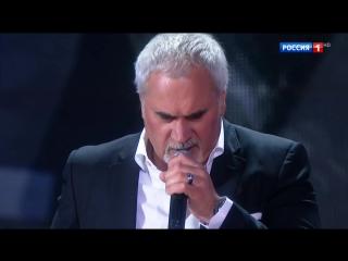 "Валерий Меладзе - ""Немного жаль"""
