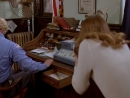 Двойной МакГаффин / The Double McGuffin 1979 детектив, семейный