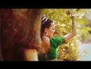 очень красивый казахский клип