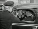 Зеленый Шершень наносит ответный удар! 1940 - Chapter 09- The Tragic Crash DDR