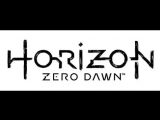 Horizon Zero Dawn обзавелась трейлером о создании мира и предсказаниями о финансовом успехе