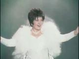 Белая лебедь. (Песня Года - 2000) - Галина Ненашева