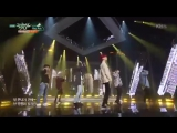 [VIDEO] 171020 GOT7 - You Are @ Music Bank
