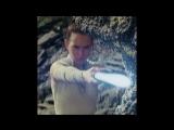 Звёздные Войны: Последние джедаи / Star Wars: The Last Jedi.Анонс трейлера #1 (2017) [1080p]